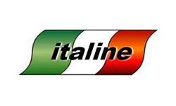 150x300-italine