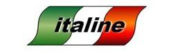 75x300-italine