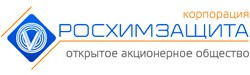 75x300-roskhimzash