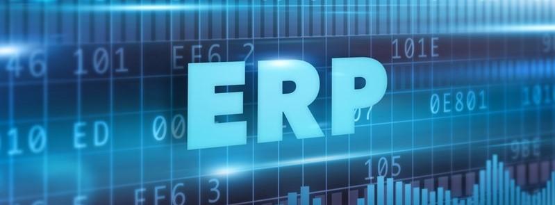 Selecting-an-ERP-Brafton-image