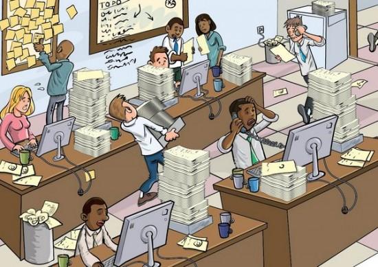 chaos-office2__final_2