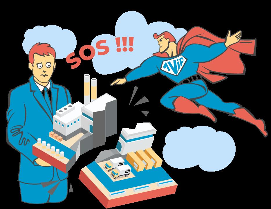 superman_1vip_2