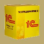 1c-common