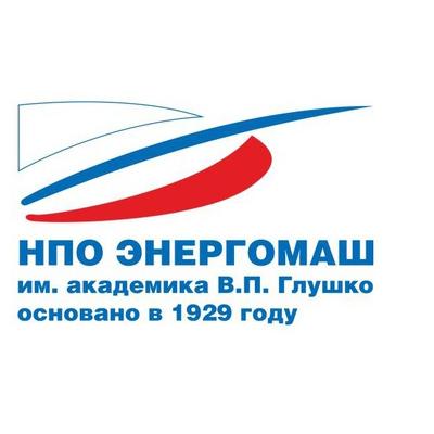NPO-Energomash