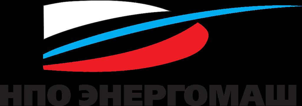 npo-energomash-logo
