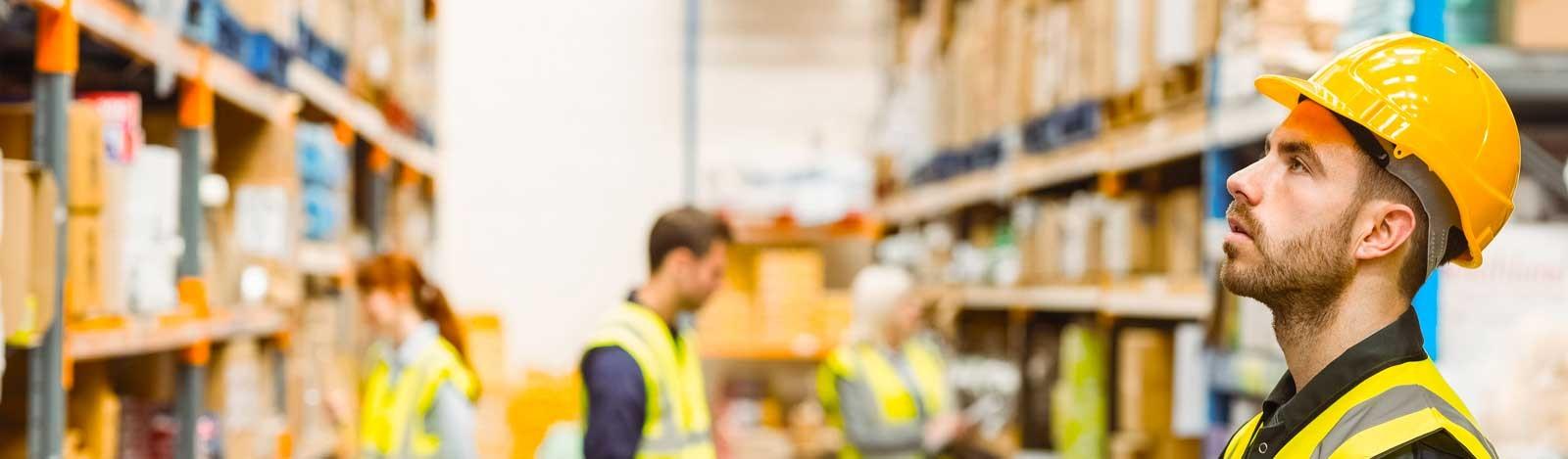 work-safety-1600x469