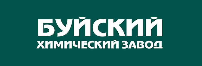 logo-bhz