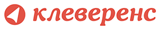 cleverence_logo